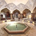 Royal Citadel of Karim Khan