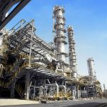 Iran has recently revealed its new initiative for the country's petrochemical industry, with a goal of achieving an output of 130 million tons per year by 2025