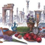 Making the most of Nowruz