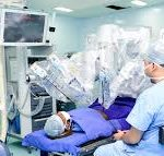 Gynecology surgery and treatment in Iran