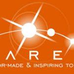 Lares Tours, Iran Travel Agency in Uruguay