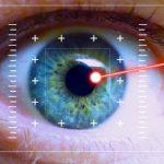 Ophthalmology (eye) in Iran