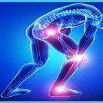 Orthopedics surgery in Iran