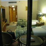 Esteghlal Grand Hotel in Sistan Baluchistan