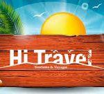 HI Travel, Iran Travel Agency in Uruguay