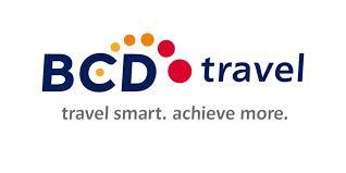 BCD Travel, Iran Travel Agency in Sweden