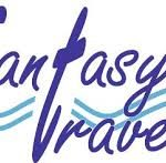 Fantasy Travel, Iran Travel Agency in Greece