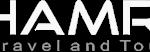 Shamra Tours, Iran Travel Agency in Syria