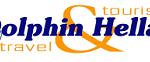Dolphin Hellas Travel, Iran Travel Agency in Greece